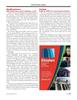 Marine News Magazine, page 31,  Oct 2015