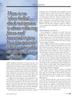 Marine News Magazine, page 39,  Oct 2015