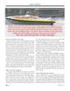 Marine News Magazine, page 40,  Oct 2015