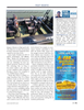 Marine News Magazine, page 41,  Oct 2015
