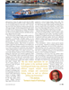 Marine News Magazine, page 43,  Oct 2015