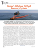 Marine News Magazine, page 48,  Oct 2015