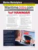 Marine News Magazine, page 59,  Oct 2015