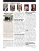 Marine News Magazine, page 100,  Nov 2015