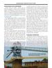 Marine News Magazine, page 46,  Nov 2015