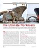 Marine News Magazine, page 48,  Nov 2015