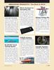 Marine News Magazine, page 57,  Dec 2015