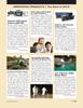Marine News Magazine, page 59,  Dec 2015