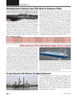 Marine News Magazine, page 50,  Feb 2016
