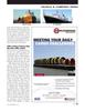 Marine News Magazine, page 55,  Feb 2016