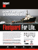 Marine News Magazine, page 19,  Mar 2016