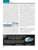 Marine News Magazine, page 26,  Mar 2016