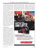 Marine News Magazine, page 29,  Mar 2016