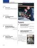 Marine News Magazine, page 2,  Mar 2016