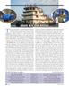 Marine News Magazine, page 50,  Mar 2016