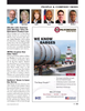 Marine News Magazine, page 55,  Mar 2016