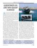 Marine News Magazine, page 49,  Jul 2016