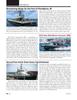 Marine News Magazine, page 50,  Jul 2016