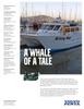 Marine News Magazine, page 11,  Oct 2016