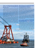 Marine News Magazine, page 15,  Oct 2016