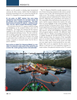 Marine News Magazine, page 16,  Oct 2016