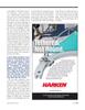 Marine News Magazine, page 17,  Oct 2016