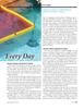 Marine News Magazine, page 21,  Oct 2016