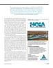 Marine News Magazine, page 27,  Oct 2016
