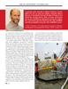 Marine News Magazine, page 40,  Oct 2016