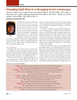 Marine News Magazine, page 42,  Oct 2016