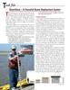 Marine News Magazine, page 48,  Oct 2016