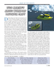 Marine News Magazine, page 49,  Oct 2016
