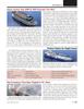 Marine News Magazine, page 51,  Oct 2016