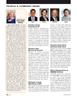 Marine News Magazine, page 52,  Oct 2016