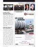 Marine News Magazine, page 55,  Oct 2016
