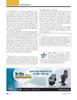 Marine News Magazine, page 28,  Nov 2016