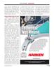 Marine News Magazine, page 41,  Nov 2016