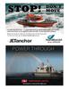 Marine News Magazine, page 47,  Nov 2016