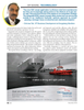 Marine News Magazine, page 48,  Nov 2016