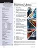 Marine News Magazine, page 4,  Nov 2016