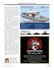 Marine News Magazine, page 59,  Nov 2016