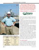 Marine News Magazine, page 62,  Nov 2016