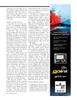 Marine News Magazine, page 29,  Jan 2017