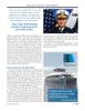 Marine News Magazine, page 33,  Jan 2017
