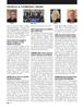 Marine News Magazine, page 54,  Mar 2017