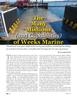 Marine News Magazine, page 26,  May 2017
