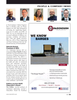 Marine News Magazine, page 55,  Jun 2017