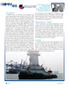 Marine News Magazine, page 40,  Aug 2017