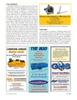 Marine News Magazine, page 71,  Aug 2017