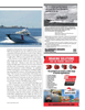 Marine News Magazine, page 29,  Oct 2017